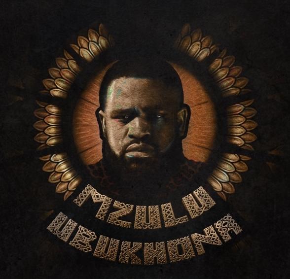 DOWNLOAD Mzulu – Ubukhona MP3
