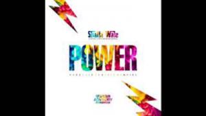 DOWNLOAD Shatta Wale – Power (Dealer) MP3