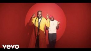 VIDEO: Peruzzi – Cincinnati Ft. Governor Of Africa | Download mp4