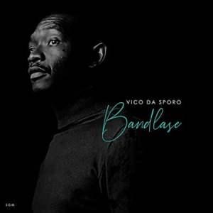 DOWNLOAD Vico Da Sporo – Luthando Ft. Sandile MP3