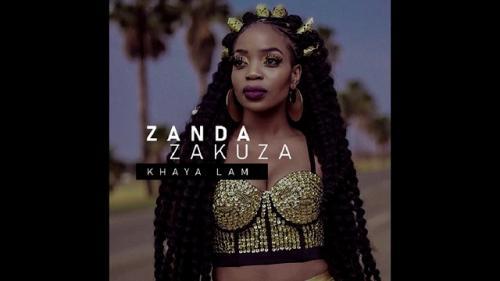 DOWNLOAD Zanda Zakuza – Khaya Lam Ft. Master KG, Prince Benza MP3