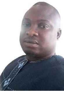 How An INEC Official Died While Trying To Save His Son From Gas Explosion In Lagos