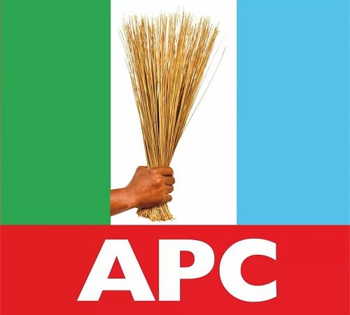 APC Reacts To IGP's Proscription Of SARS