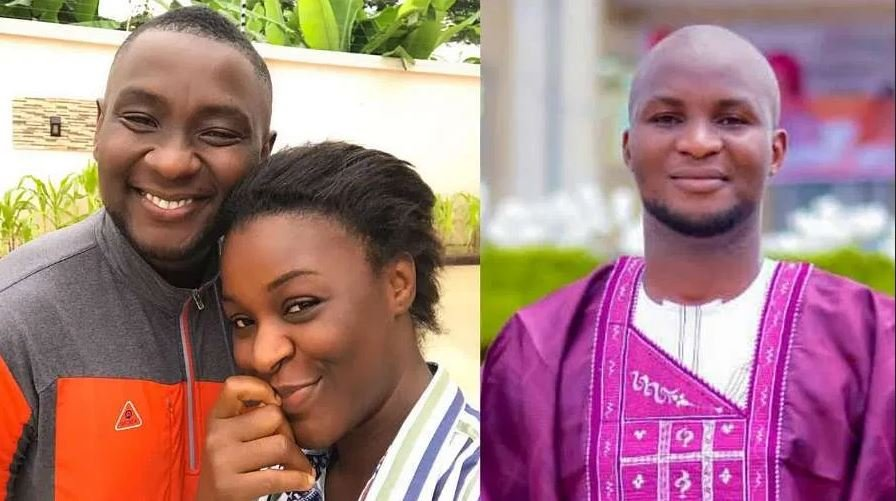 """""""Stay Away From My Family And Marriage""""- Actress Chacha Eke Warns Her Brother, Accuse Him Of Lying [Video]"""
