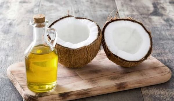 5 surprising side effects of Coconut oil