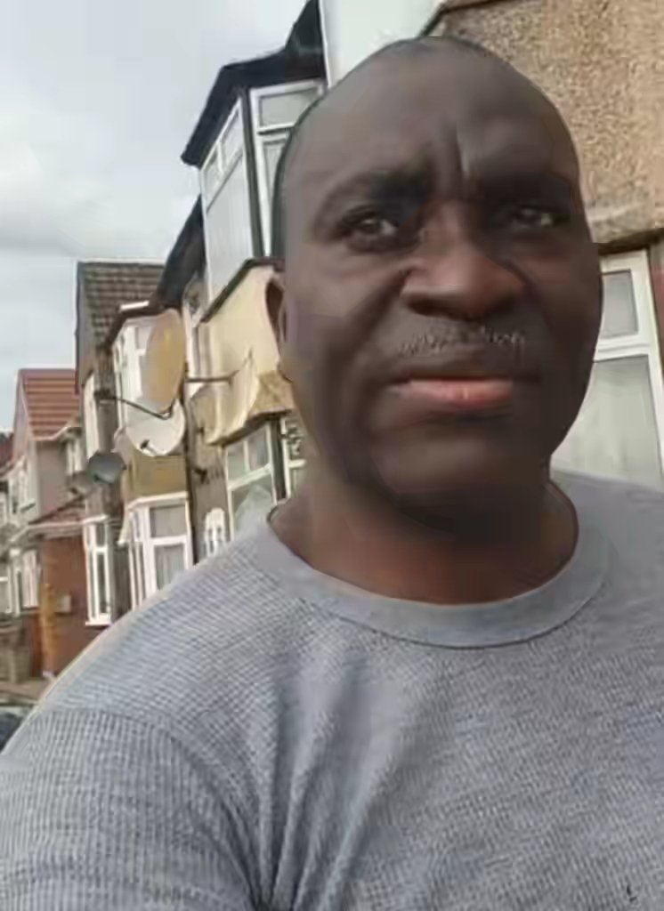 """My Wife Slaps Me, Treats Me Like Slave' – Nigerian Man Cries Out After Years of Torture (Video)"