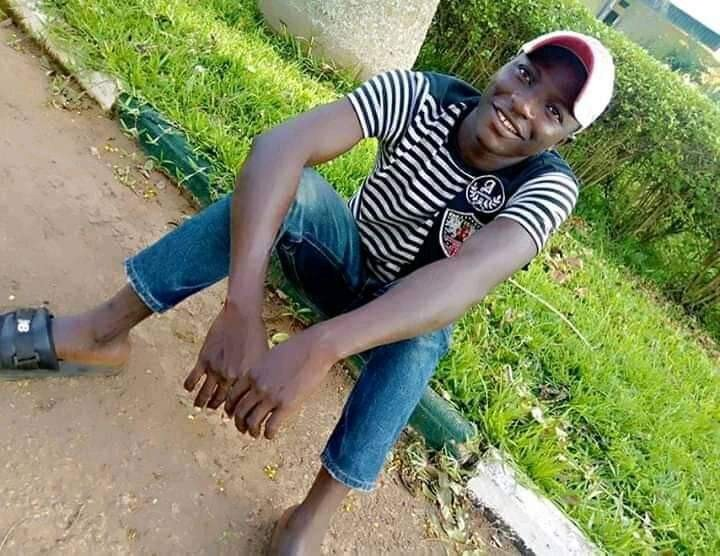 25-Year-Old Man Allegedly Macheted To Death By Suspected Fulani Militia In Plateau State