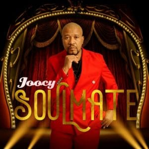 DOWNLOAD Joocy – Best Man In The World MP3
