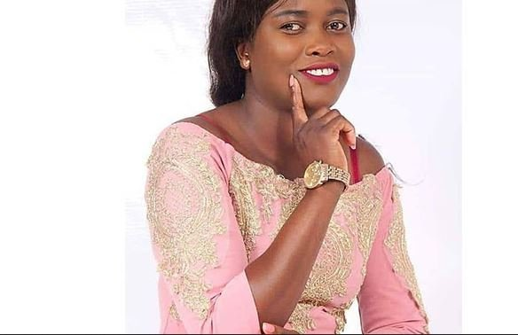 L**bian Prophetess Who Sexually Assaulted A Female Congregant Faces 11-years Imprisonment