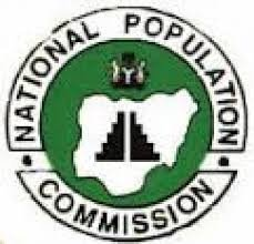 Names Of National Population Commissioner-Nominees Confirmed By Senate