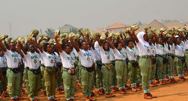 Four Corpers Die, 16 Get Extension In Osun, Ondo