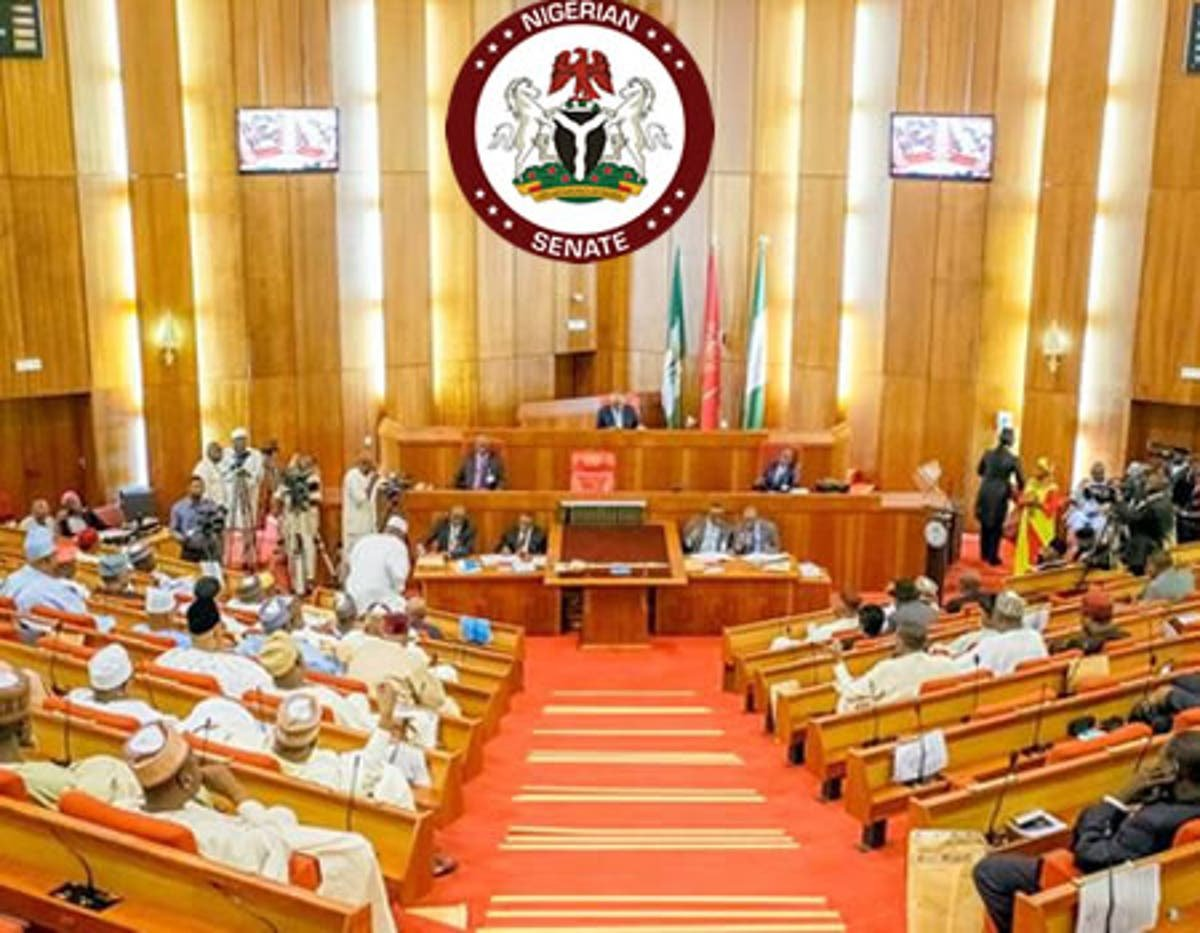 ASUU Hints On Calling Off Strike, In Closed Door Session With Senate