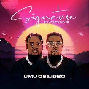 DOWNLOAD Umu Obiligbo – Fine Bobo MP3