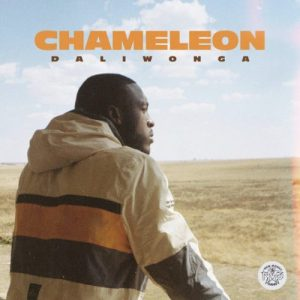 DOWNLOAD ALBUM: Daliwonga – Chameleon MP3