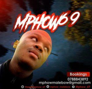 DOWNLOAD Mphow 69 – Rocker MP3