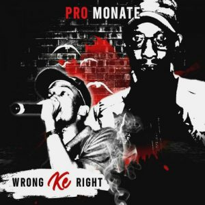DOWNLOAD Pro Monate – Teka You Ft. Leon Lee MP3