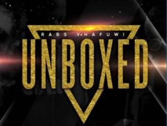 DOWNLOAD Rabs Vhafuwi – Umnombho Ft. Gcina MP3