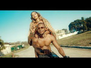 DOWNLOAD Spice Diana – Yo love MP3 + Video