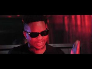 DOWNLOAD Tbwoy – Quarantine Ft. Bow Chase & Bobby East MP3 + Video
