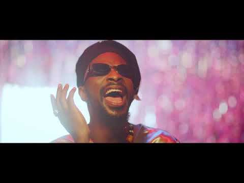 VIDEO: 9ice – Zaddy | Download mp4