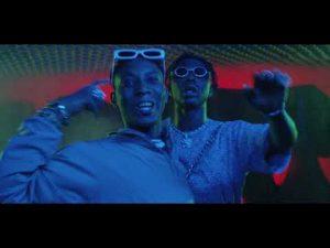 VIDEO: Movement Ft. Bella Shmurda – Choko | Download mp4