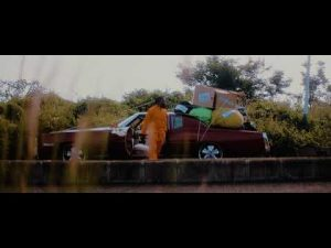 VIDEO: Timaya – Chulo Bother Nobody | Download mp4