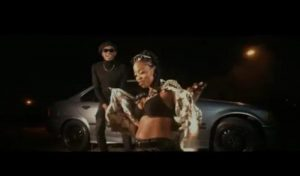 VIDEO: Zanda Zakuza Ft. Master KG, Prince Benza – Khaya Lam | Download mp4