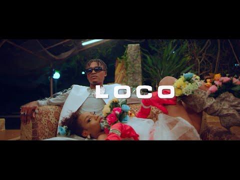 VIDEO: Cheque – LOCO | Download mp4
