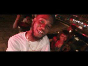 DOWNLOAD Ypee – Didi Me Botom Ft. Oseikrom Sikanii MP3 + Video