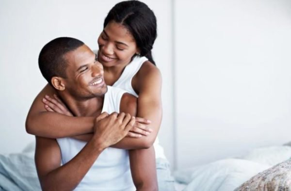 If he does these 6 things, he will never cheat on you