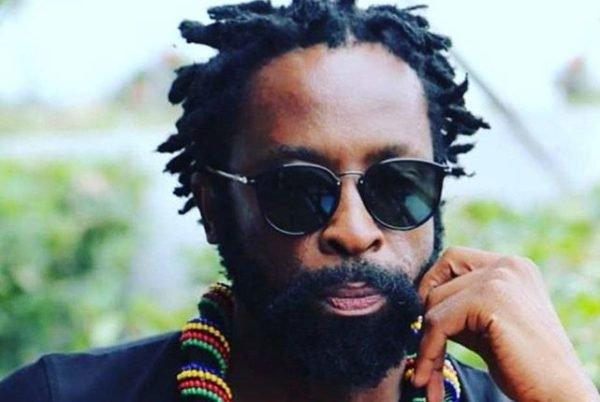 DJ Sbu to set new Guinness world record in December