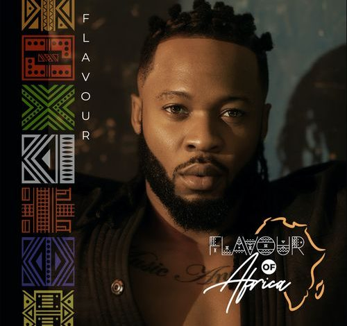 DOWNLOAD Flavour – Good Woman MP3