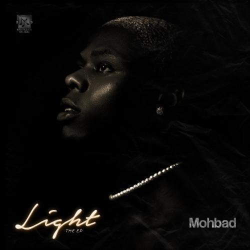 DOWNLOAD Mohbad – Light EP mp3