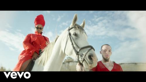 DOWNLOAD Sha Sha – Woza MP3