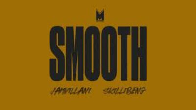 DOWNLOAD Skillibeng X Jahvillani – Smooth MP3
