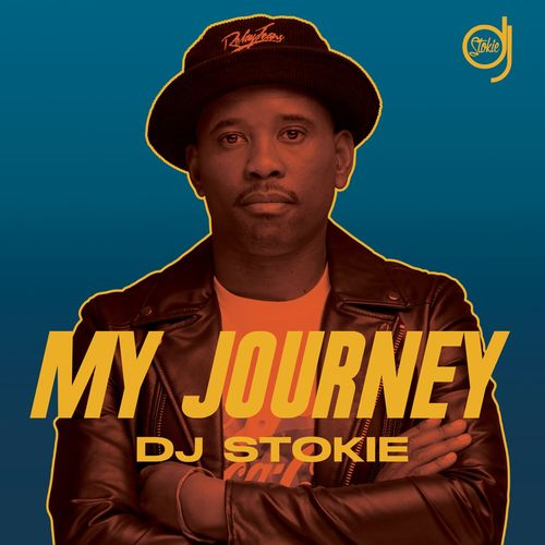 DOWNLOAD DJ Stokie – Amagrapes Ft. Kabza De Small, DJ Maphorisa, Focalistic MP3