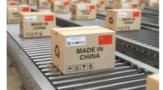 Amazing Everyday Product Made In China That Are Taking Over The World
