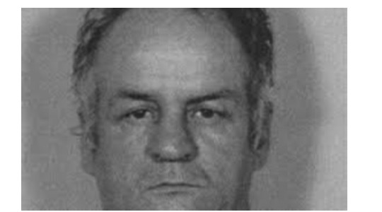 Meet Serial Killer Who Have Strange Fetish For Shoe