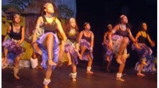 These African Dances Will Mesmerise You | Check Them Out