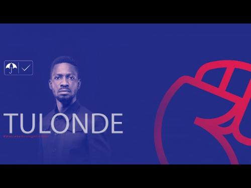 DOWNLOAD Bobi Wine – Tulonde MP3