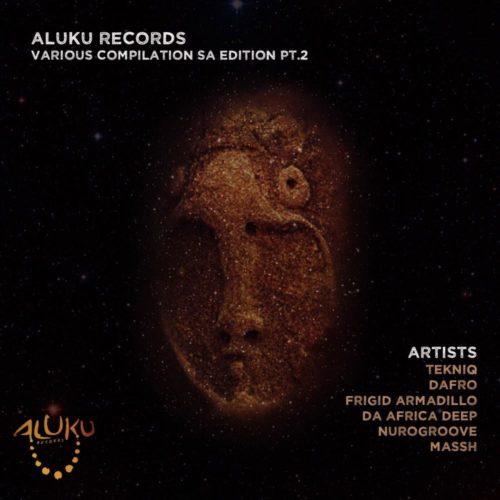 DOWNLOAD Dafro – Muta Sonics (Original Mix) MP3