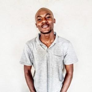 DOWNLOAD Dj Msoja SA – Turn Up The Club MP3