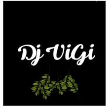 DOWNLOAD Dj Vigi – 2021 Exclusive House mix MP3