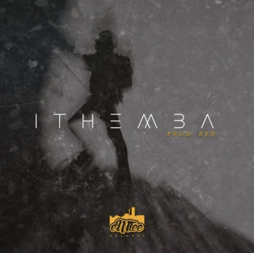 DOWNLOAD Emtee – Ithemba MP3