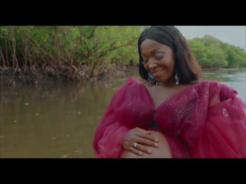 DOWNLOAD Kusah – Mama Lao MP3