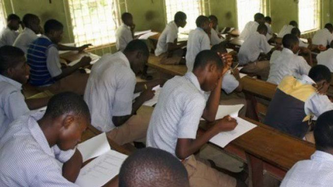 UPDATE: NECO Announces Date For 233,000 Candidates To Write Exams Disrupted By #EndSARS Protest