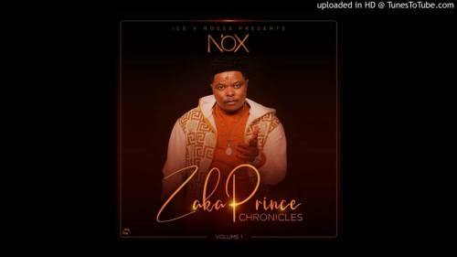 DOWNLOAD Nox – Munhu Uyo Ft. ExQ MP3