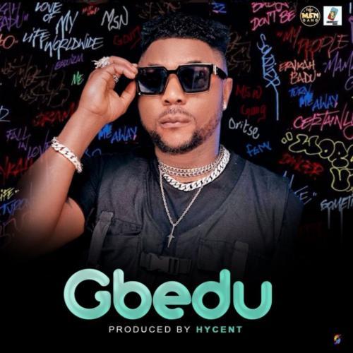 DOWNLOAD Oritse Femi – Gbedu MP3