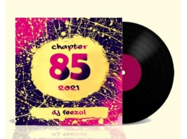 DOWNLOAD DJ FeezoL – Chapter 85 Mix MP3