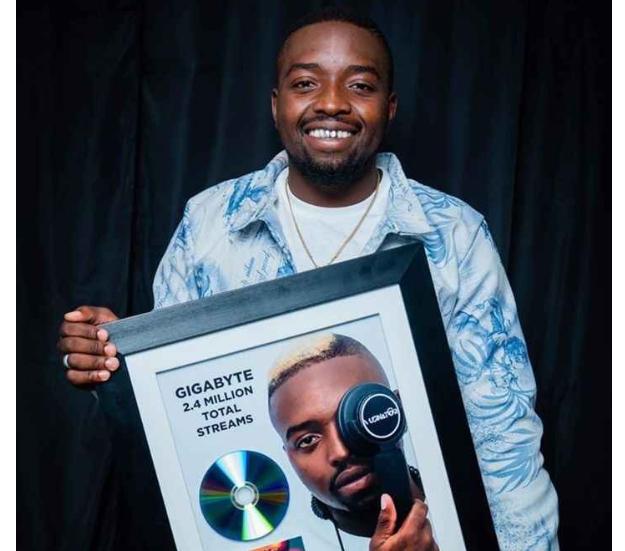 DOWNLOAD Vusinator – Mtwan'omuhle ft. M_S_A & Bless MP3